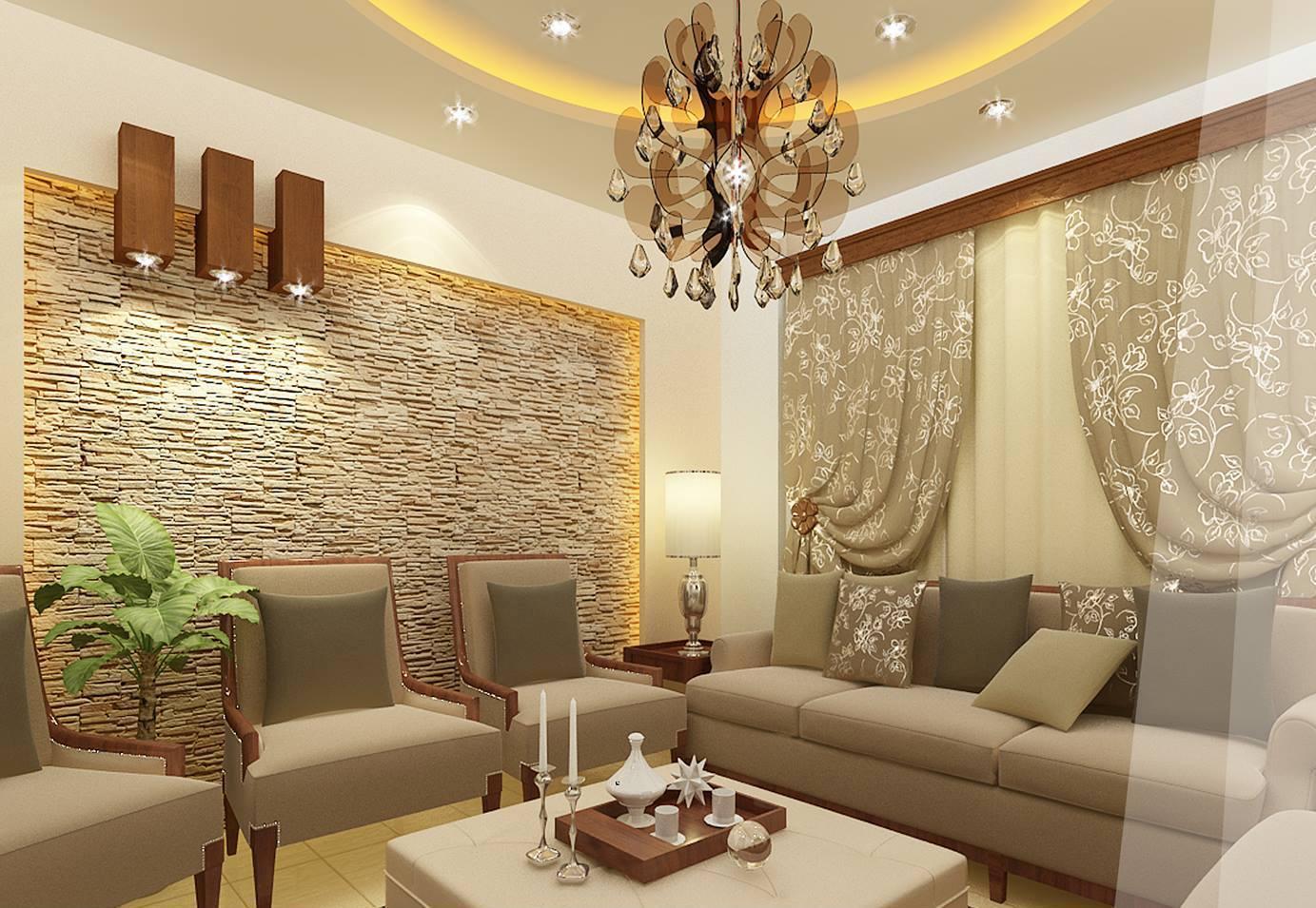 صورة تزيين المنزل , اروع اشكال الزينة في المنازل 3940 5