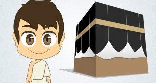 صوره كرتون اسلامي , كرتون اسلامي بناء ومفيد
