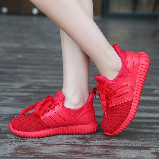 صورة احذية بنات , اشكال وانواع مختلفة للاحذية