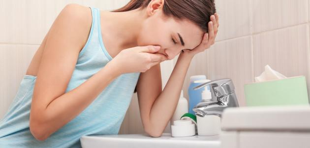 بالصور عند تلقيح البويضة ماذا تشعر المراة , مؤشرات ماقبل الحمل 3993 1