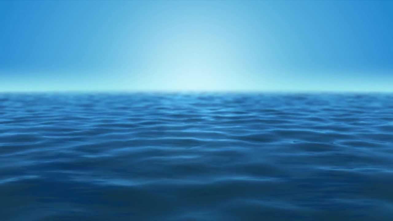 بالصور خلفيات بحر , خلفيات بحر في اوقات مختلفة 3997 2