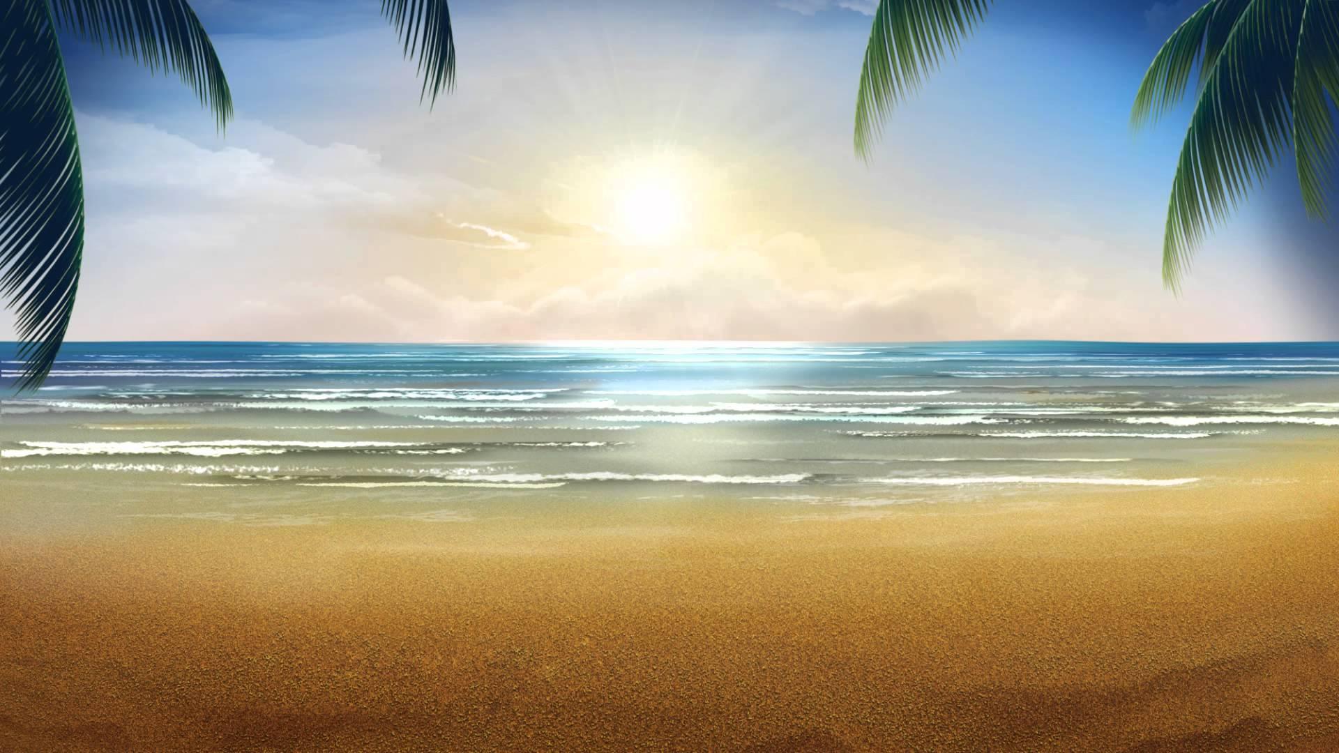بالصور خلفيات بحر , خلفيات بحر في اوقات مختلفة 3997 5