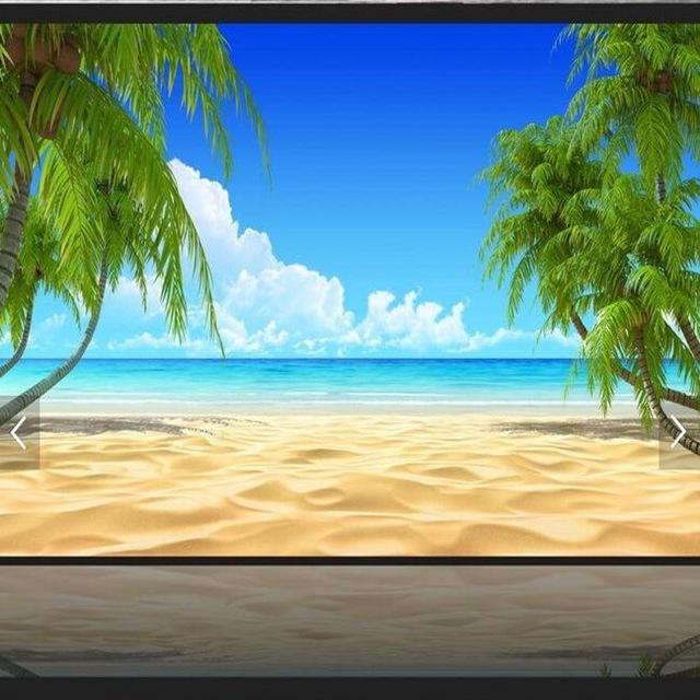 بالصور خلفيات بحر , خلفيات بحر في اوقات مختلفة 3997 8