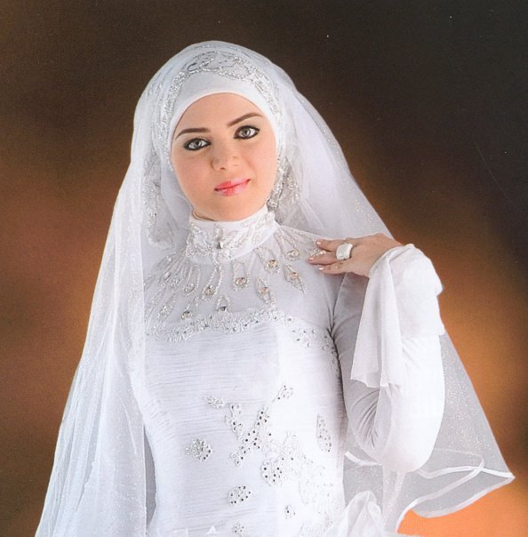 بالصور صور عن العروس , صور جميله ليوم العرس 4009 1