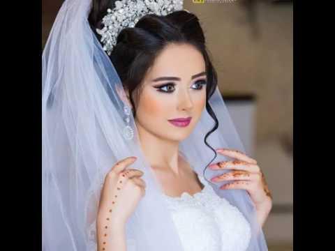بالصور صور عن العروس , صور جميله ليوم العرس 4009 2