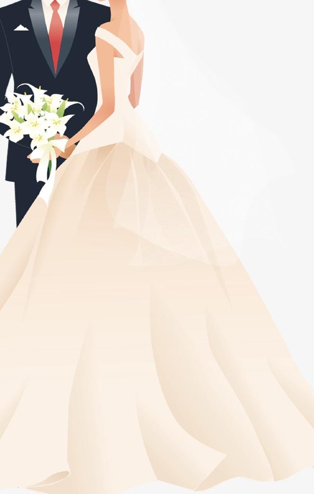 بالصور صور عن العروس , صور جميله ليوم العرس 4009 3