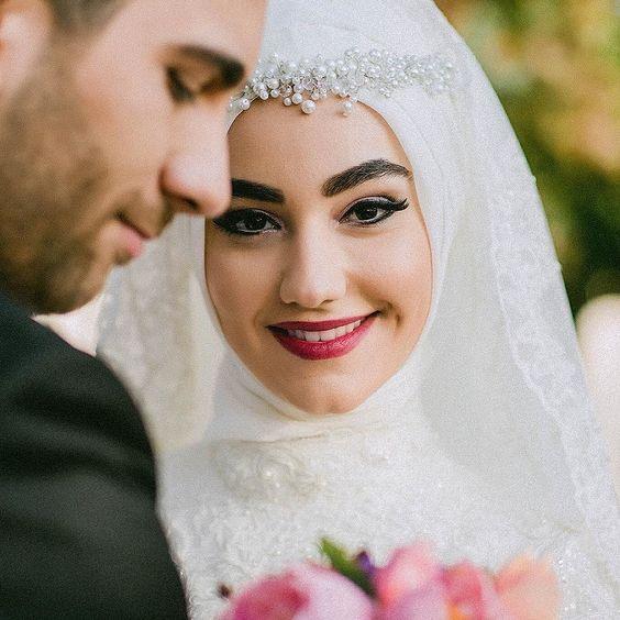 بالصور صور عن العروس , صور جميله ليوم العرس 4009 4