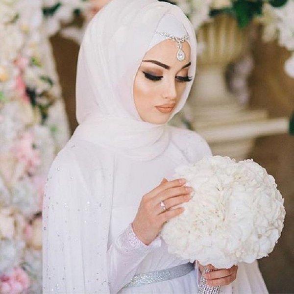بالصور صور عن العروس , صور جميله ليوم العرس 4009 5