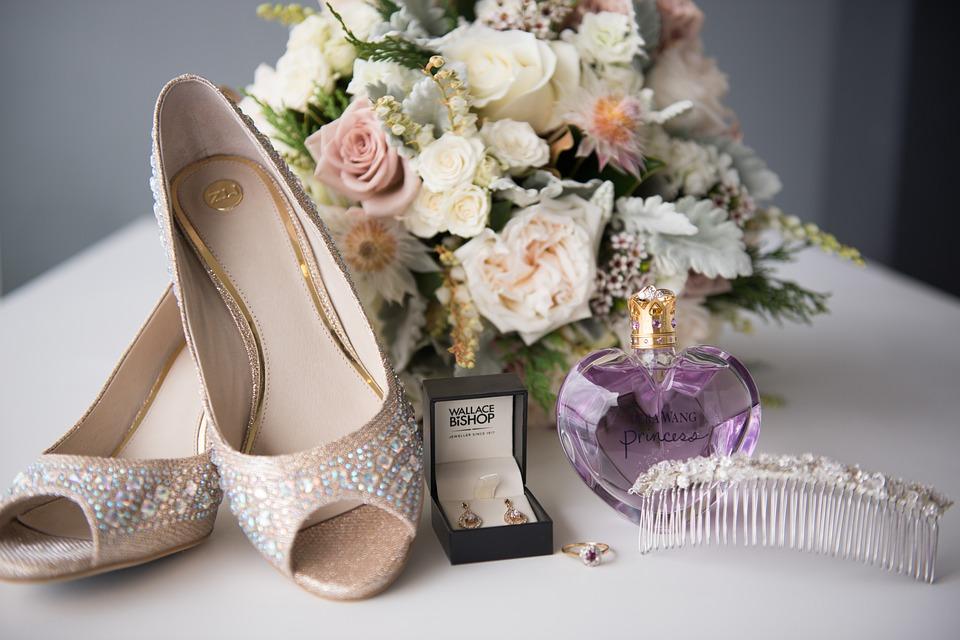 بالصور صور عن العروس , صور جميله ليوم العرس 4009 6