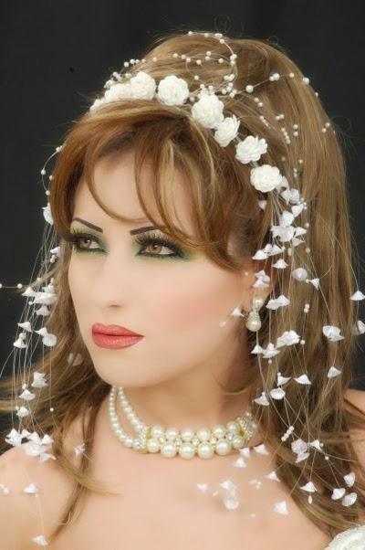 بالصور صور عن العروس , صور جميله ليوم العرس 4009 7