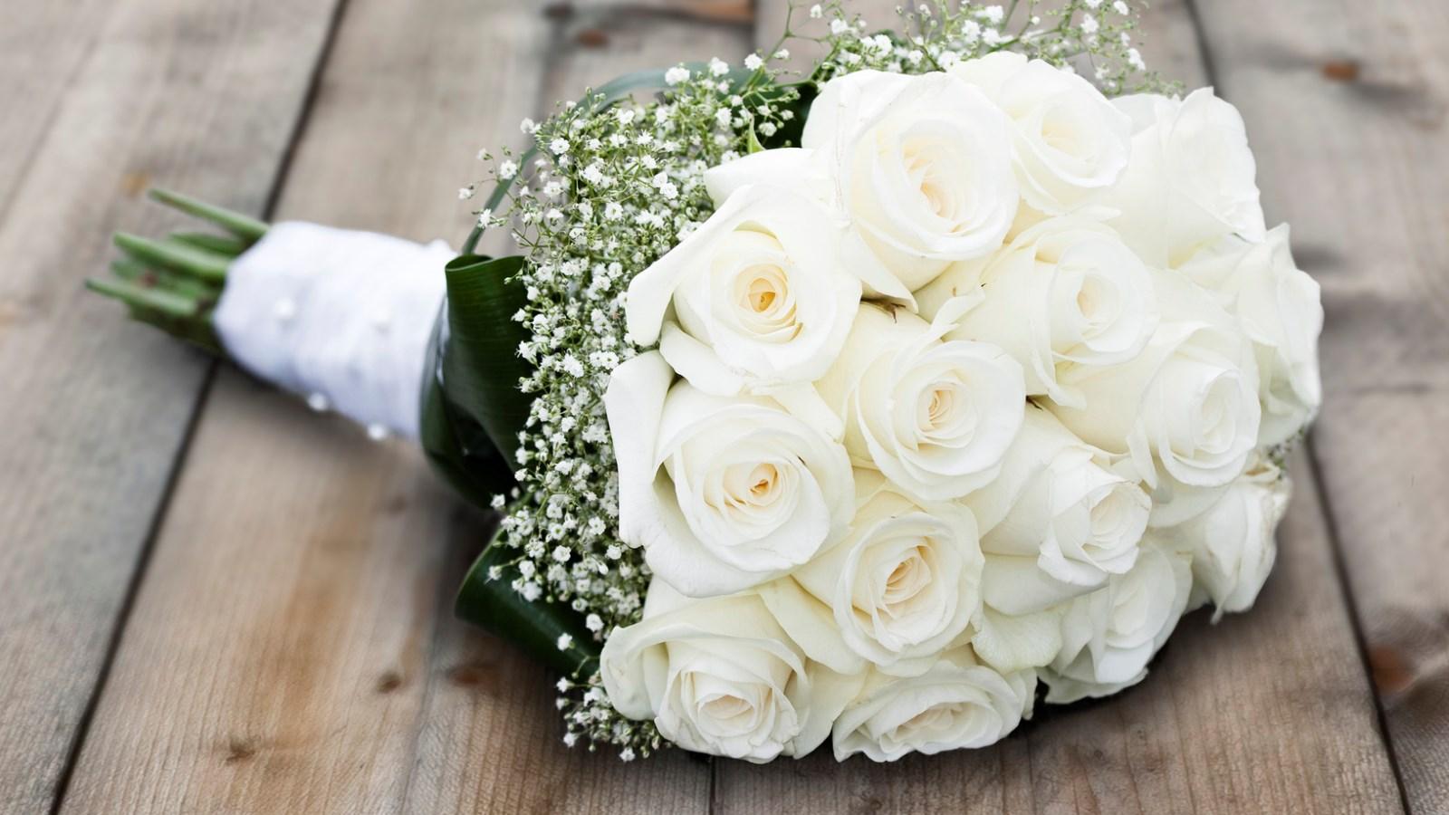 بالصور صور عن العروس , صور جميله ليوم العرس 4009 8