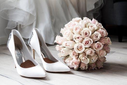 بالصور صور عن العروس , صور جميله ليوم العرس