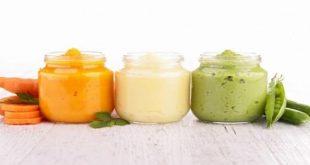 صورة طعام الاطفال , افضل الاطعمه الصحيه للاطفال