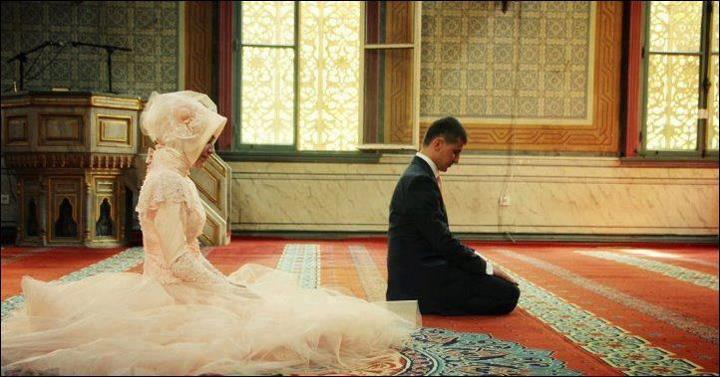 صور دعاء ليلة الزواج , دعاء ليله الدخله للمتزوجين