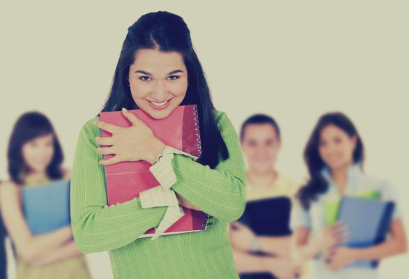 بالصور بنات الجامعة , اجمل صور لفتيات الجامعات 4227 2