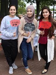 بالصور بنات الجامعة , اجمل صور لفتيات الجامعات 4227 6