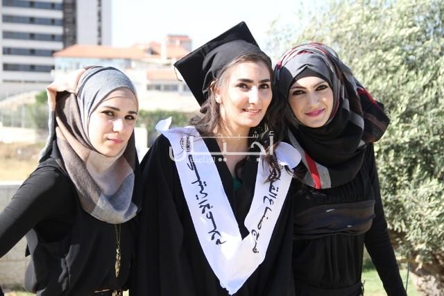 بالصور بنات الجامعة , اجمل صور لفتيات الجامعات 4227