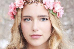 صورة صور فتاة جميلة , اجمل صور الفتيات الحسناوات و الجميلات و الكيوت