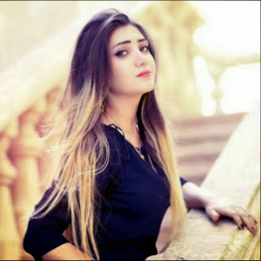 بالصور صور فتاة جميلة , اجمل صور الفتيات الحسناوات و الجميلات و الكيوت 4247 2