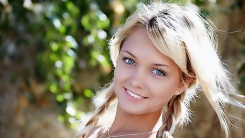 بالصور صور فتاة جميلة , اجمل صور الفتيات الحسناوات و الجميلات و الكيوت 4247 8