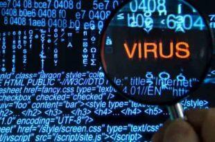 صوره تنظيف الجهاز من الفيروسات , اسهل الطرق لتنظيف الجهاز من الفيروسات