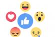 بالصور رموز الفيس بوك , تعرف على رموز و ايموشنات الفيس بوك الرائعه 4315 1 110x75