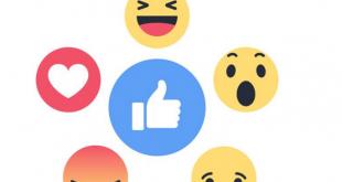 صوره رموز الفيس بوك , تعرف على رموز و ايموشنات الفيس بوك الرائعه