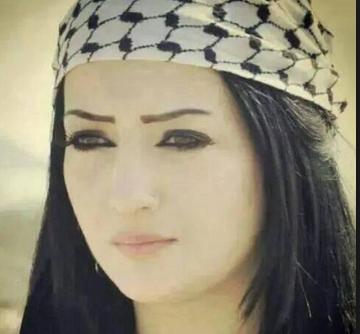 بالصور بنات فلسطينيات , اجمل الصور لبنات فلسطين الجميله 4344 1