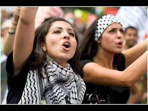 صوره بنات فلسطينيات , اجمل الصور لبنات فلسطين الجميله
