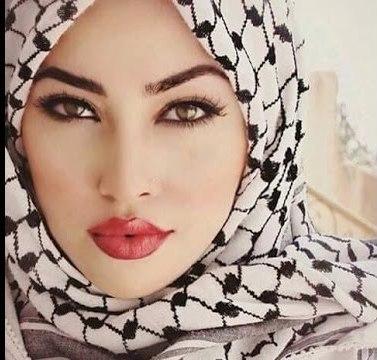 بالصور بنات فلسطينيات , اجمل الصور لبنات فلسطين الجميله 4344 16