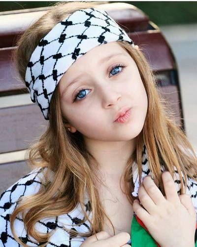 بالصور بنات فلسطينيات , اجمل الصور لبنات فلسطين الجميله 4344 17