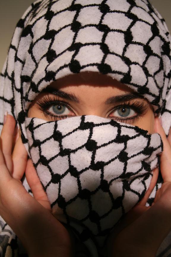 بالصور بنات فلسطينيات , اجمل الصور لبنات فلسطين الجميله 4344 18