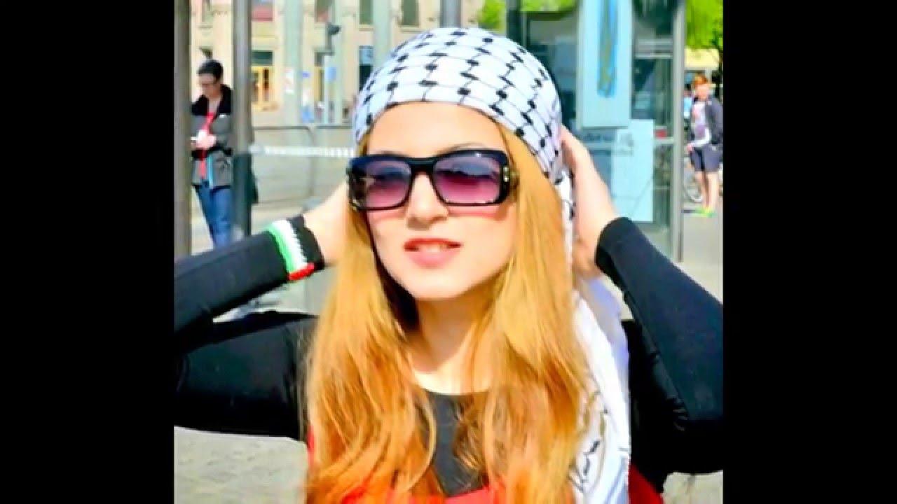 بالصور بنات فلسطينيات , اجمل الصور لبنات فلسطين الجميله 4344 19