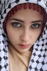 بالصور بنات فلسطينيات , اجمل الصور لبنات فلسطين الجميله 4344 20