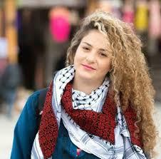 بالصور بنات فلسطينيات , اجمل الصور لبنات فلسطين الجميله 4344 21