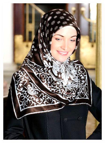 صورة صور بنات ايرانيات محجبات , اروع و اجمل صور بنات ايرانيات بالحجاب