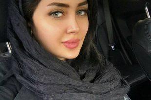 صور صور بنات ايرانيات محجبات , اروع و اجمل صور بنات ايرانيات بالحجاب