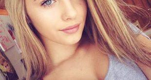 صوره اجمل فتاة في العالم , اجمل جميلات العالم فى صور رائعة