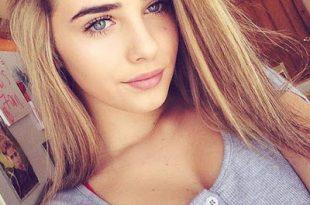 صورة اجمل فتاة في العالم , اجمل جميلات العالم فى صور رائعة