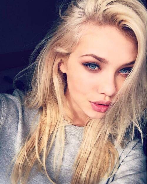 اجمل فتاة في العالم , اجمل جميلات العالم فى صور رائعة