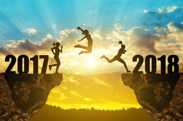 صورة صور للسنة الجديدة , اروع و اجمل صور التهنئة بالعام الجديد لعام 2019