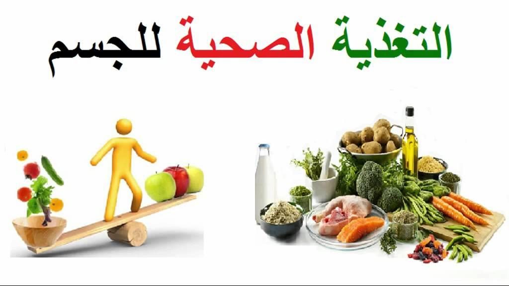 صورة صور عن الصحة , احدث الصور المكتوب عليها عبارات و معلومات عن الصحة