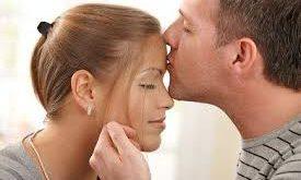 صور صور رومانسيه بوس , احدث الصور عن القبلة الرومانسية بين الزوجين