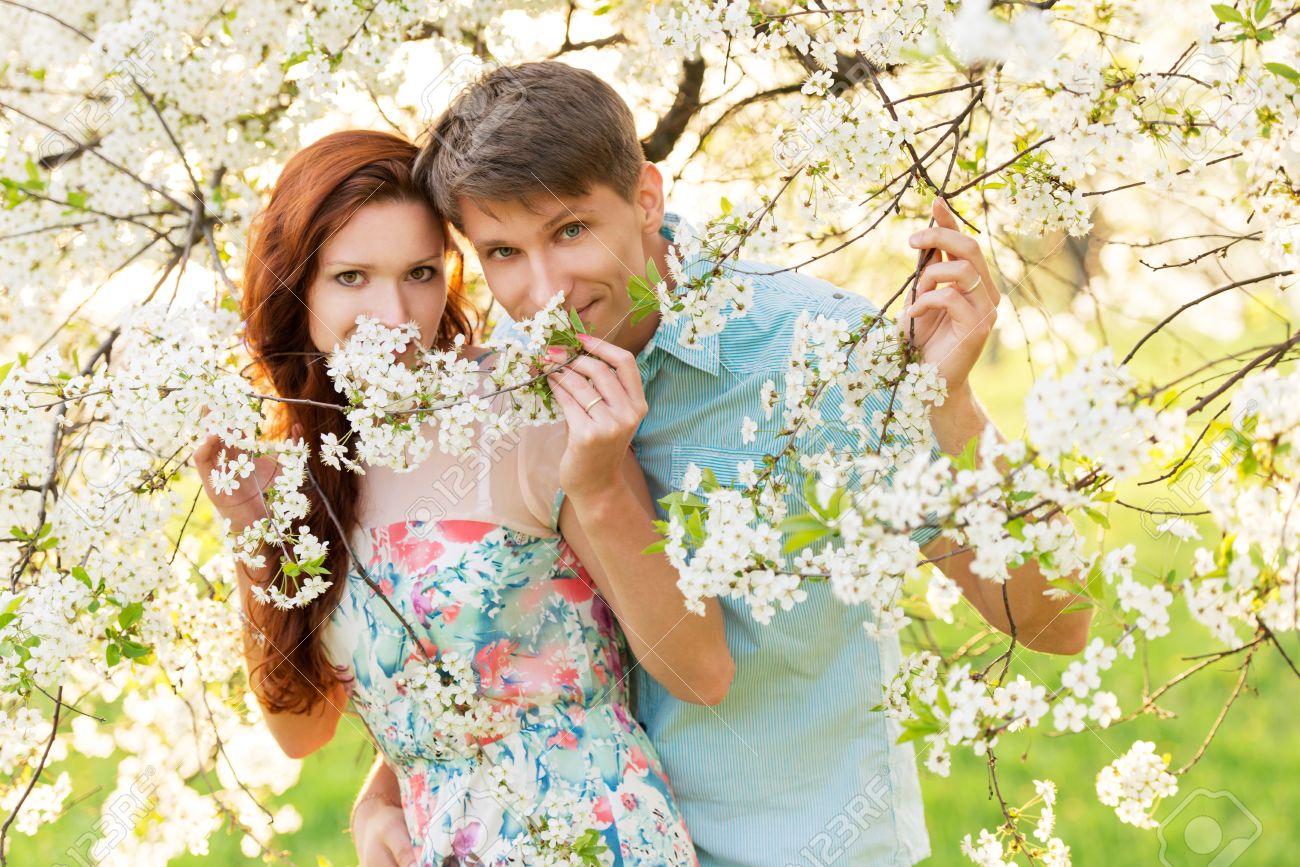 صورة صور رومانسيه جامده , احلى و اجمد صور رومانسية لكل العشاق