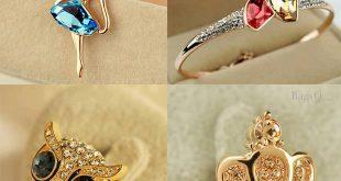 صور صور مجوهرات , اروع صور المجوهرات الجميله