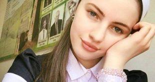 صوره بنات روسيات , اجمل بنات العالم فى روسيا