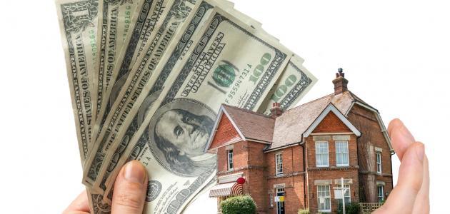بالصور كيف اصبح غنيا , كيف تصبح غنيا و ثريا 4524 1