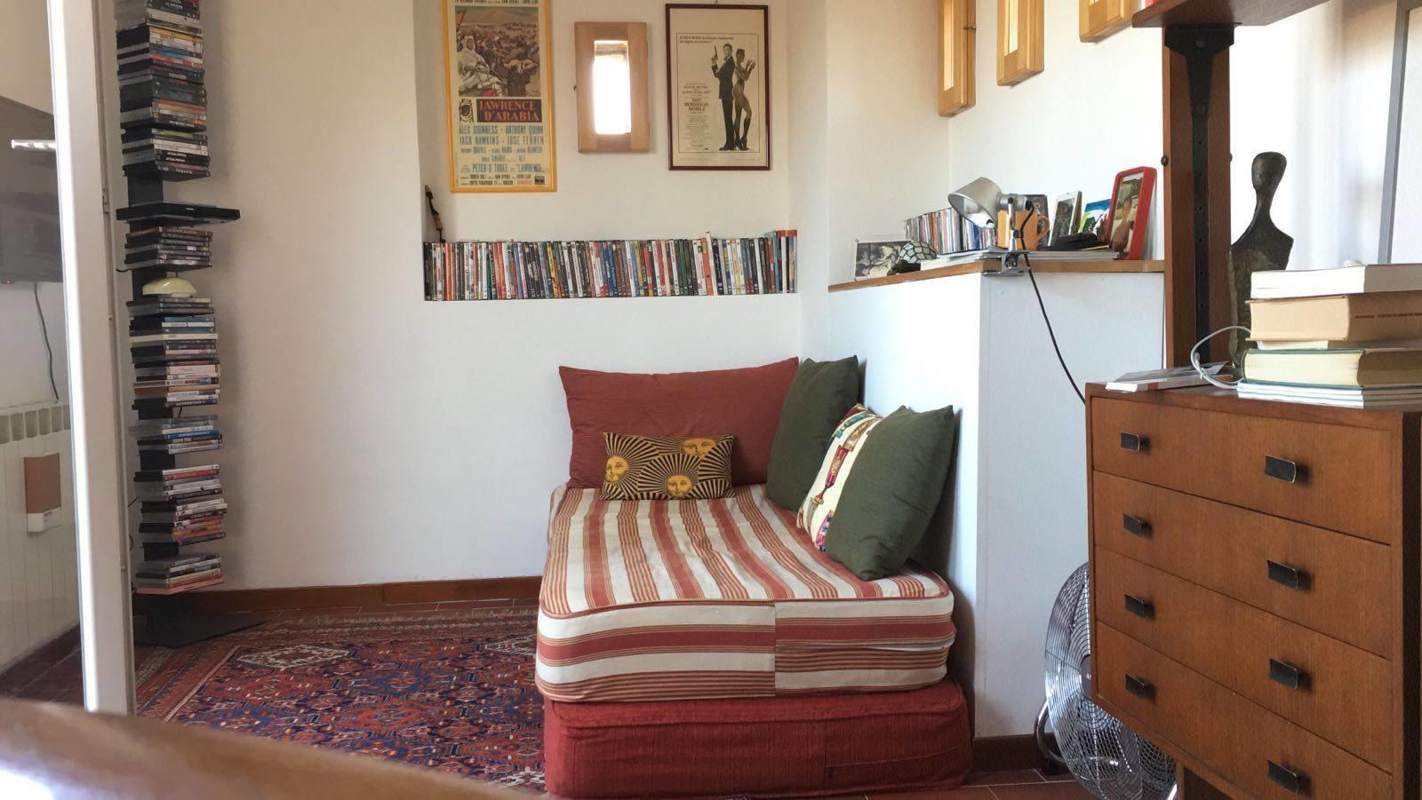 صورة غرفة في روما , اروع و اجمل الغرف المتميزة بروما