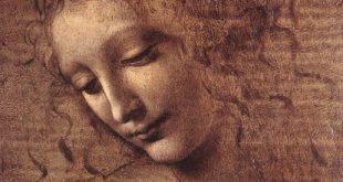 صوره لوحات فنية , اروع و اجمل اللوحات الفنية فى العالم هنا بين يديك