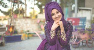 بالصور بنات عربي , اجمل بنات الكون بنات العرب 4556 12 310x165